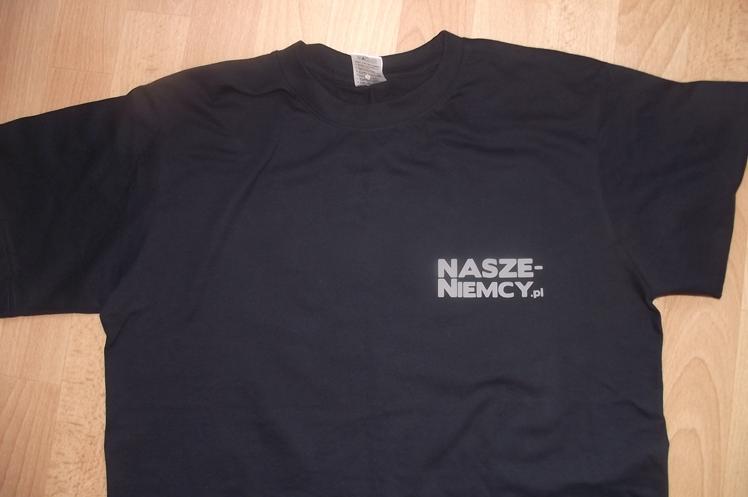 [Obrazek: koszulka2%20-%20nasze-niemcy.png]