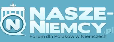 [Obrazek: nasze-niemcy.pl1.png]
